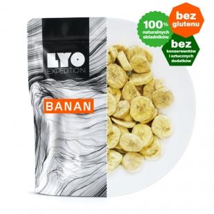 LYO BANAN