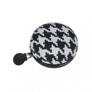 YEPP DING-DONG 80mm black/white