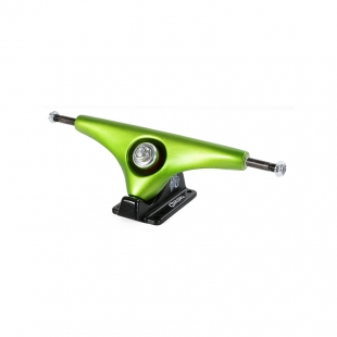 GULLWING CHARGER LIME BLACK