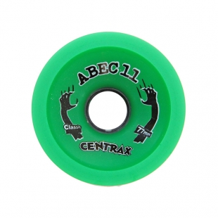 ABEC CENTRAX 77MM 78A CLASSIC