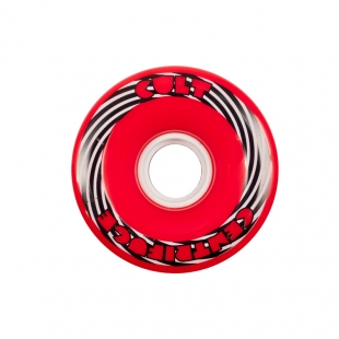 CULT CENTRIFUGE RED 83A
