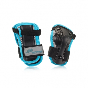 K2 PERFORMANCE WRIST GUARD