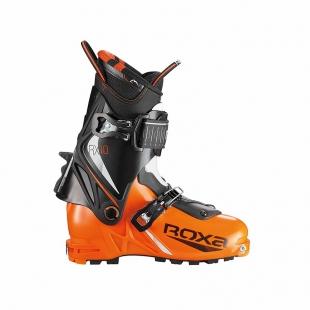 ROXA RX 1.0 16/17