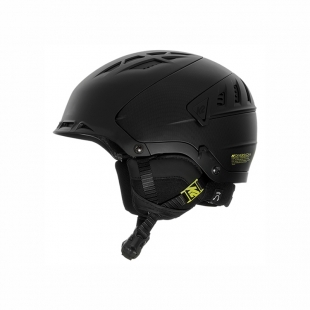 K2 DIVERSION black 17/18