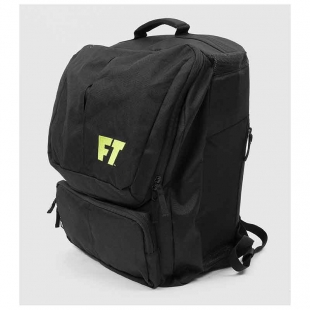 FULL TILT BOOT PACK black