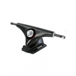 GULLWING CHARGER BLACK