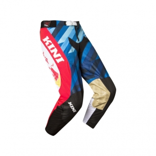 KINI RB Competition Pro Pants