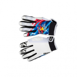 KINI RB competition pro gloves