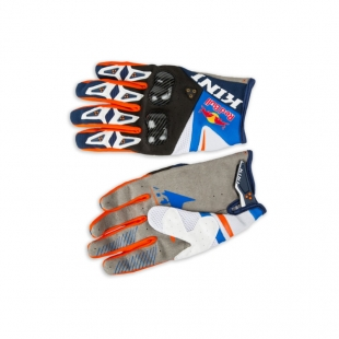 KINI RB competition rallye glove