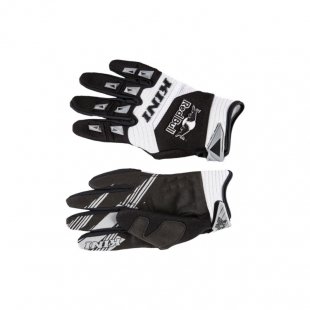 KINI RB competition gloves black