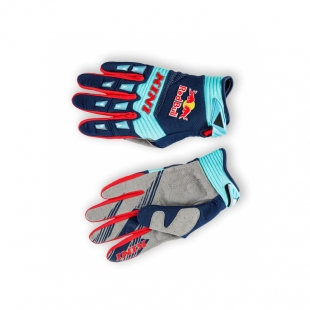 KINI RB competition gloves navy/white