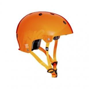 K2 VARSITY JR. orange