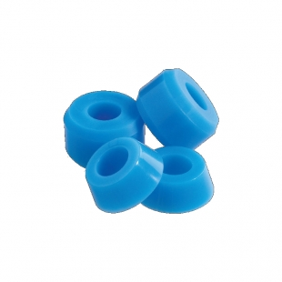 ENUFF blue – 96A