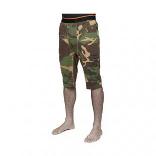 THIRTY TWO RIDELITE BASE LAYER SHORT camo 17/18