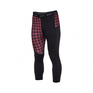 MAJESTY Surface Pant Lumberjack