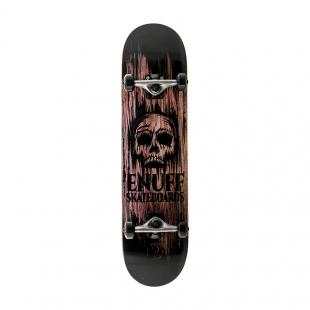 ENUFF Skull 7.75