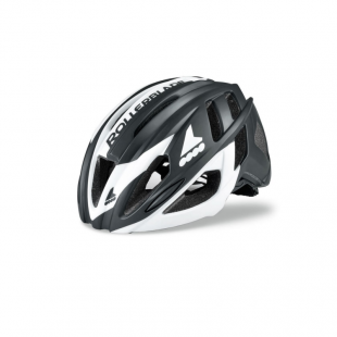 ROLLERBLADE X-Helmet Black/White