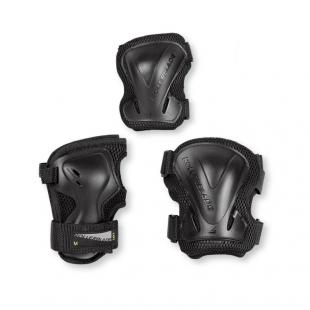 ROLLERBLADE EVO Gear 3-Pack