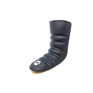 FULL TILT Języki do butów flex 4