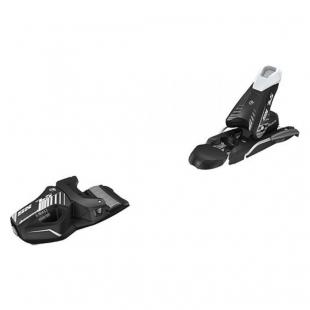TYROLIA SX 7.5 W 90 black/white